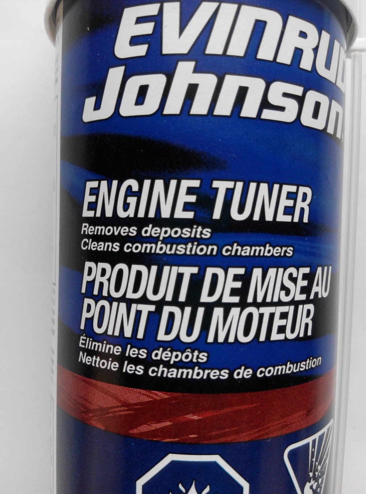 Outboard engine tuner spray 2017 2018 2019 ford price for Outboard motor reviews 2017