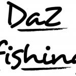 DaZ Fishing